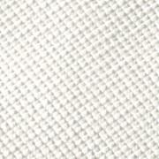 Divano letto vendita con tessuto VERONA