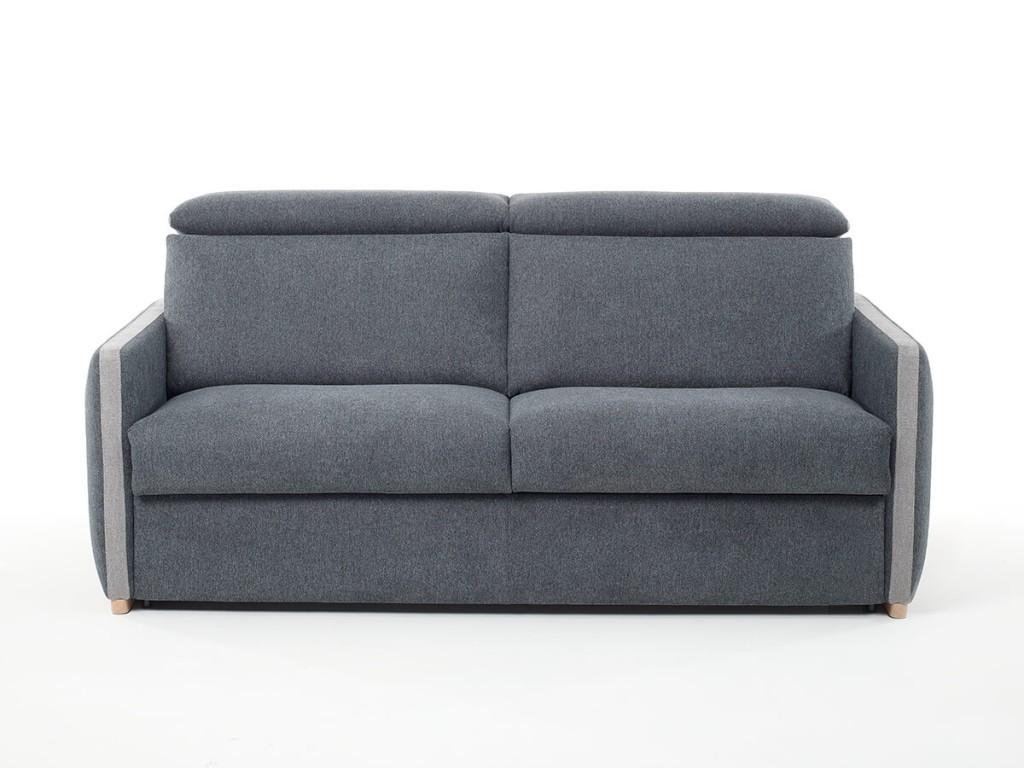 Vendita divani-letto modello DIVANO LETTO GENOVA chiusa