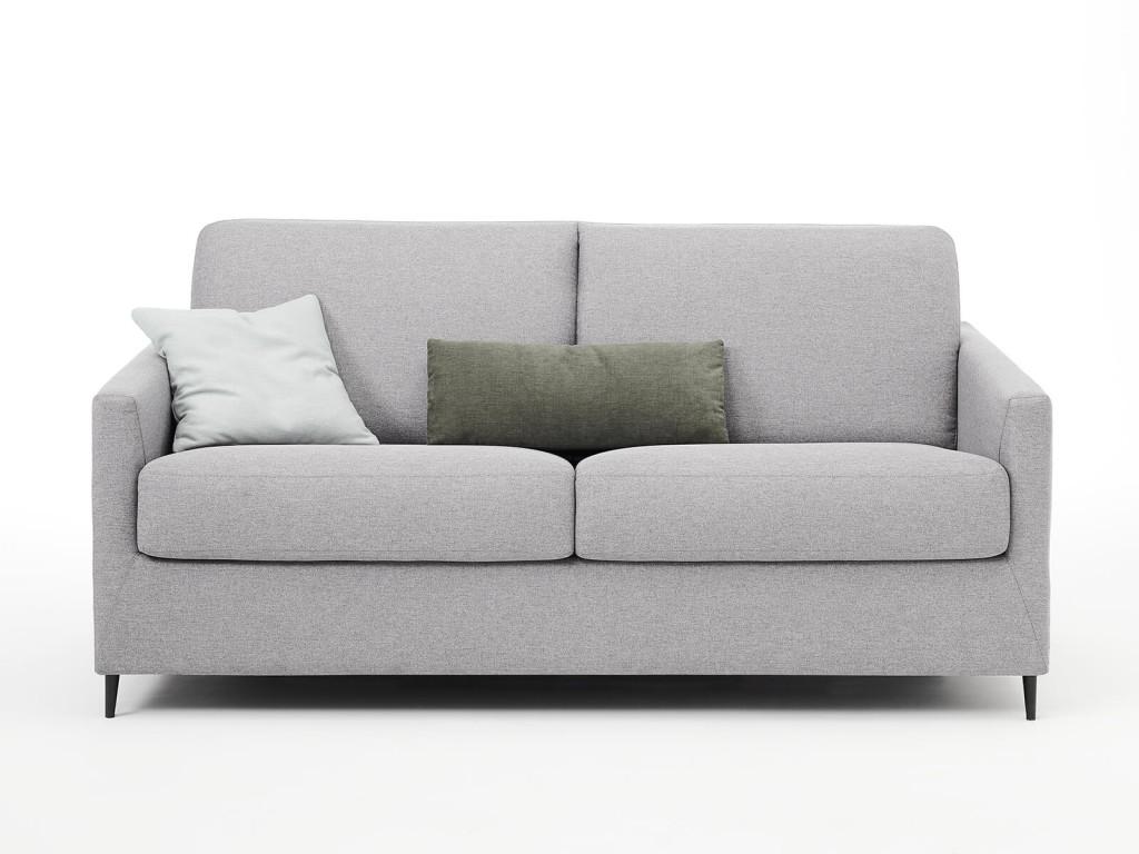 Vendita divani-letto modello DIVANO LETTO TRENTO chiusa