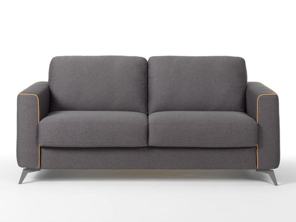 Vendita divani-letto modello DIVANO LETTO TREVISO chiusa