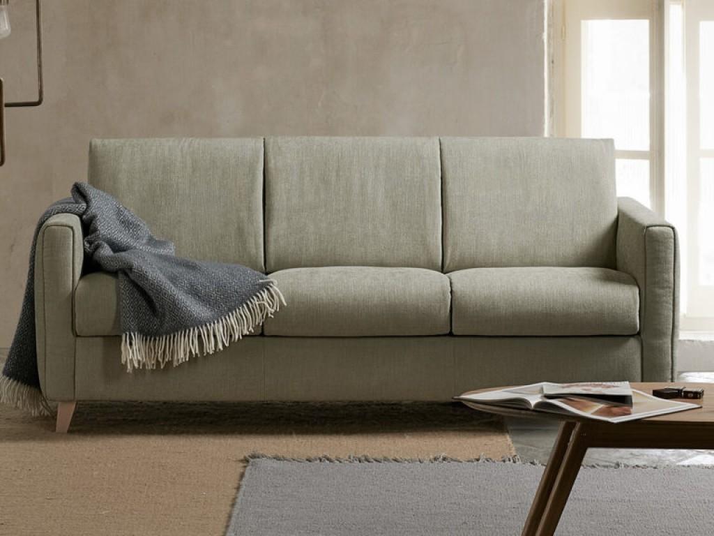 Vendita divani-letto modello DIVANO LETTO TORINO chiusa