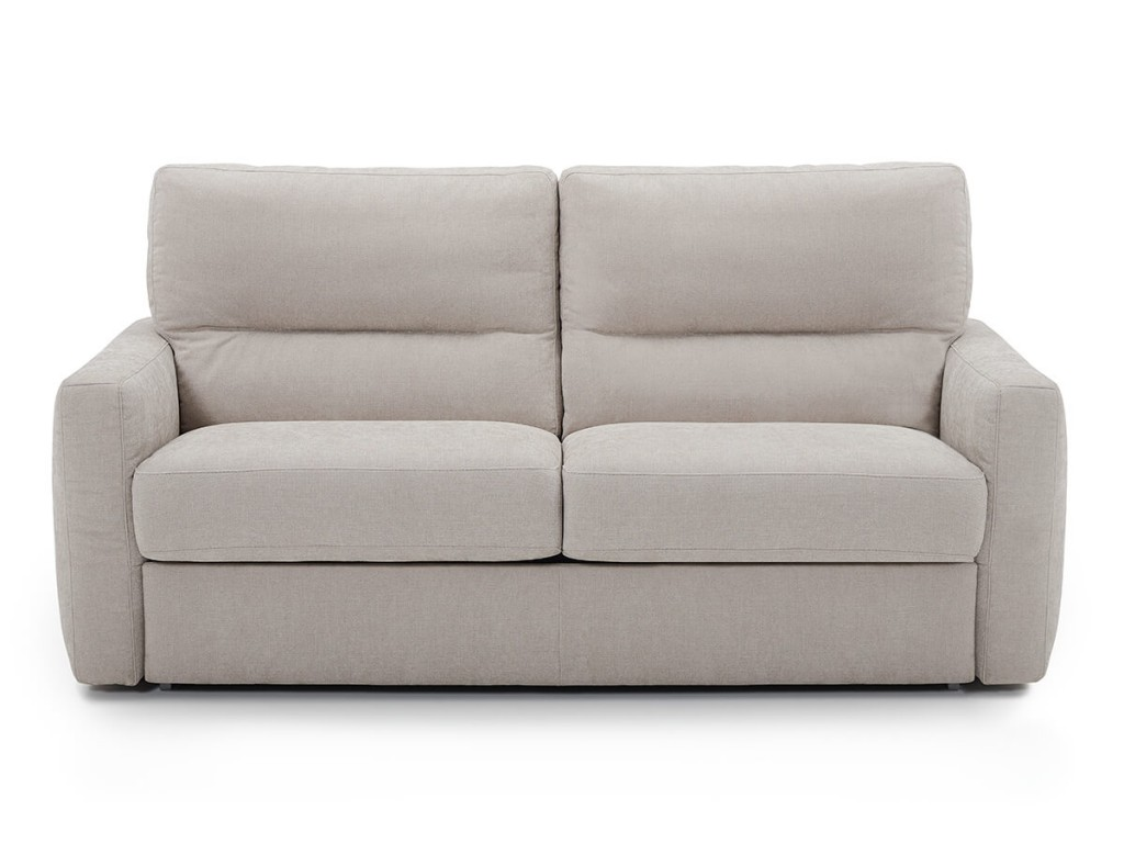 Vendita divani-letto modello DIVANO LETTO ROMA chiusa