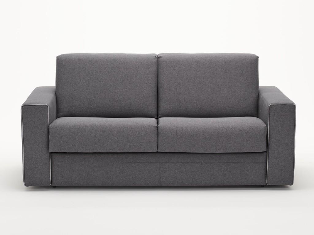 Vendita divani-letto modello DIVANO LETTO ANVERSA aperta